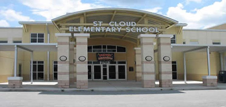 Software is een clouddienst geworden, wat betekent dat voor mijn school?